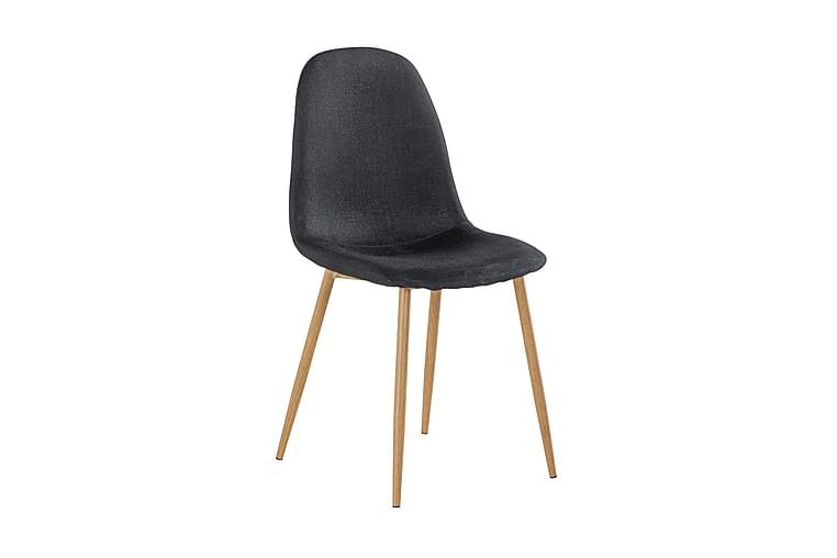 Nibe Spisebordsstol - Møbler - Stole - Spisebordsstole & køkkenstole