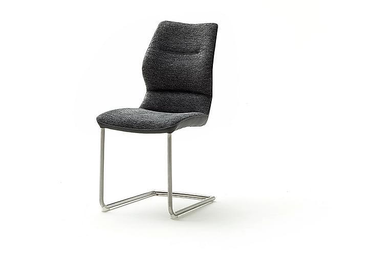 ORLANDO gyngestol - Møbler - Stole - Spisebordsstole & køkkenstole