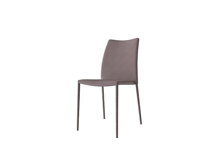 Zefiro stol - Homemania - Møbler - Stole - Spisebordsstole & køkkenstole