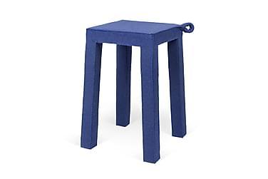 Mapelor Entrémøbler 30 cm Blå