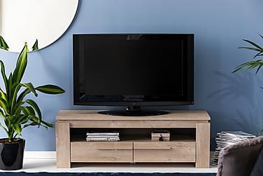 Castillo TV-bord 140 cm