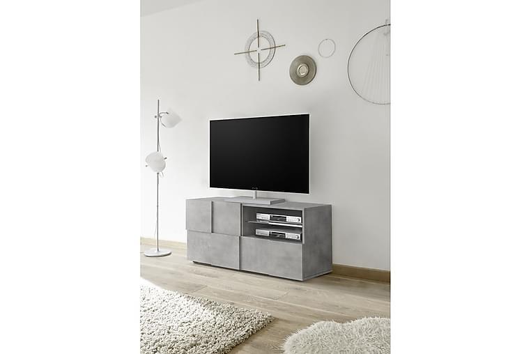 Dama TV-Bord - Møbler - TV-Borde & Mediemøbler - TV-borde