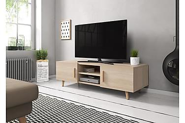 Danderyd TV-bord 140 cm