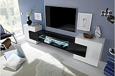 Incastro TV-bord