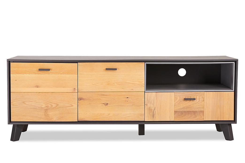 Kearton TV-Bænk 47 cm - Møbler - TV-Borde & Mediemøbler - TV-borde