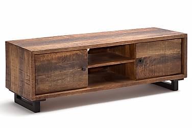 Kumasi TV-bord 135 cm