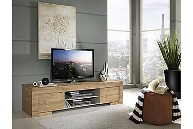 Milano TV-bord