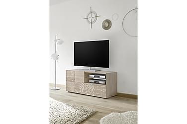 Mironne TV-bord