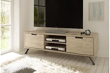 PALMA TV-bord