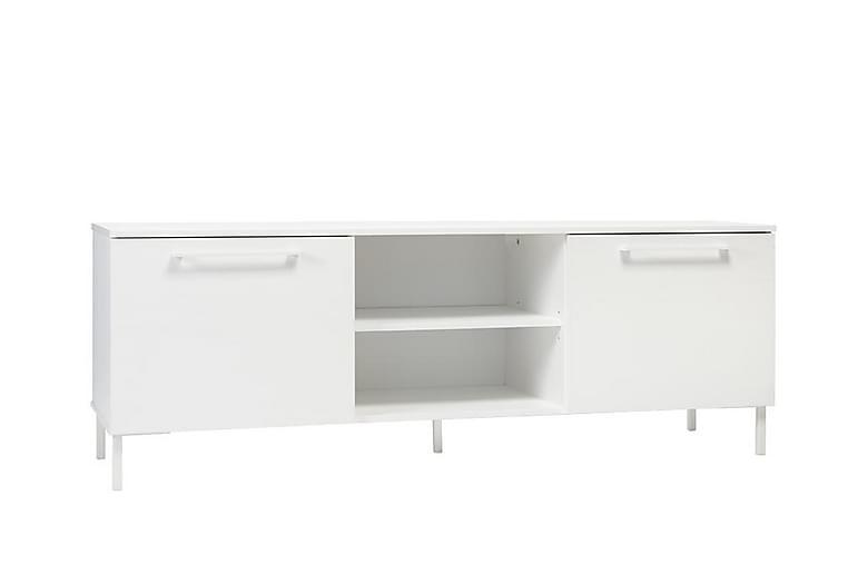 Sano TV-bord 1 - Møbler - TV-Borde & Mediemøbler - TV-borde