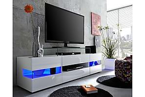 Velsete TV-Bord - Billige tv-borde i høj kvalitet på tilbud - Trademax.dk CX-27