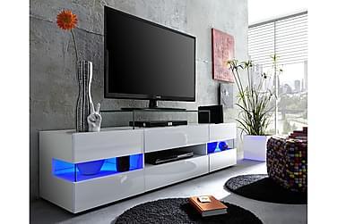 Shiny TV-bord 169 cm