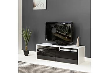 Skottorp TV-bord