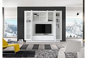 TV-Borde & Mediemøbler