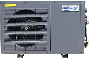 HeatPump 5,0 kW