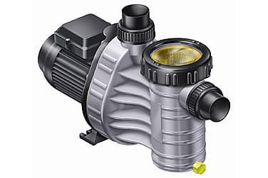 Aqua Plus Pumpe  11