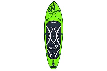 Watt SUP Stand up paddle Guppy 9