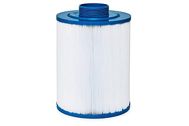 Filter - Fine Thread