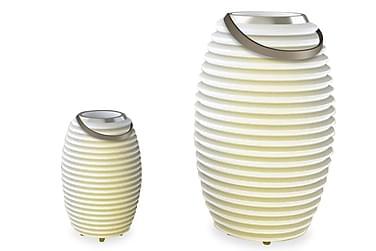 Coolest Multi Lampehøjtaler Premium