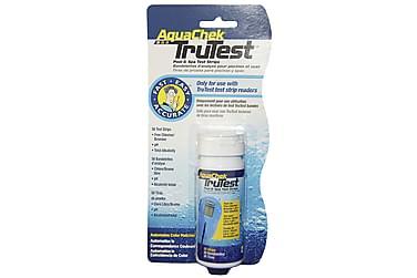Testpinde til AquaChek Trutest